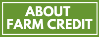 learn about farm credit