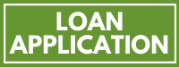 farm credit loan application