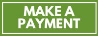 how to make a payment mafc