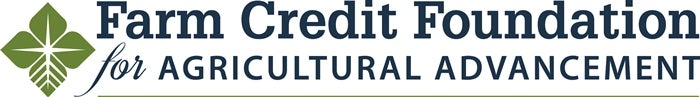 Midatlantic farm credit scholarship program farm credit foundation for agricultural advancement