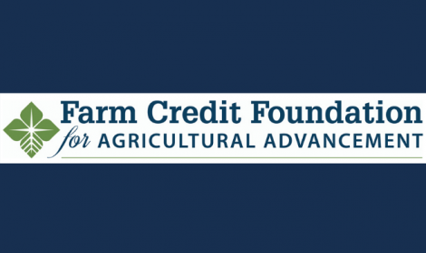 Farm Credit Foundation for Agricultural Advancement Announces Community Education Program