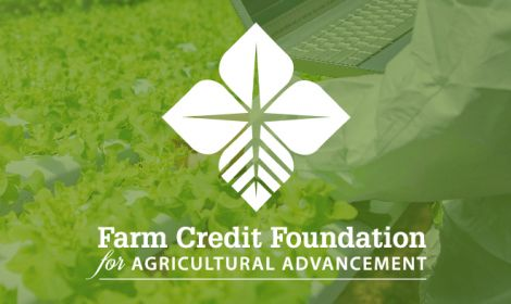 Farm Credit Foundation
